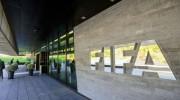 FIFA apoya investigación de Justicia EEUU y pedirá más información