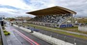 La Fórmula Uno vuelve al circuito holandés de Zandvoort en mayo de 2020