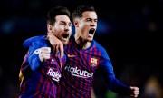 Un Barça de dulce quiere dar otro paso hacia su primera final en cuatro años (Previa)