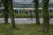 Comité Olímpico noruego pide no ir a los Juegos si no se aplazan por COVID-19