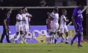 (1-0) Los ciudadanos alcanzaron un triunfo histórico ante el Bombillo