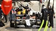 """La FIA adoptará """"las medidas que sean necesarias"""" contra el coronavirus"""