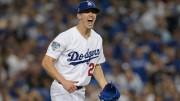 Dodgers y Nacionales en el juego definitivo subirán a Buehler y a Strasburg