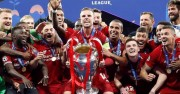 La UEFA establece el sistema de distribución de ingresos temporada 19/20