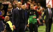 """Zidane ya mira al futuro: """"El madridismo se puede ilusionar"""""""