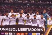 La 'U' no contratará refuerzo tras salida de Valencia