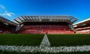 El Atlético confirma que habrá público en Anfield