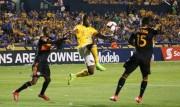 Tigres avanza a semifinales con 'Superman' todo el partido