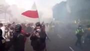 Suspenden reanudación de Liga 1 en Perú por fracaso de medidas de seguridad