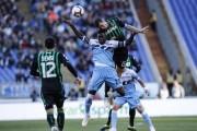 Se complica Lazio con Caicedo en cancha