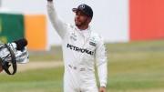 Hamilton alcanzará en Bélgica su Gran Premio 200 en Fórmula Uno