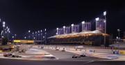 Gran Premio de F1 de Baréin se disputará a puerta cerrada por COVID-19