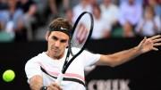 Federer se suma a los inscritos para el Masters 1000 de Roma