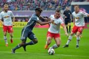 Bayern empata, Dortmund gana y la Bundesliga se decidirá en la última jornada