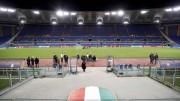 Las semifinales de Copa Italia se jugarán el 12 y 13 junio y la final el 17