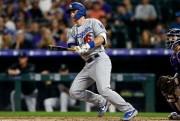 Dodgers, Bravos y Cardenales reivindican, con triunfos, condición de líderes (Resumen)