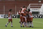 El 'Rodillo' se juega todo en Copa Ecuador (TWEET)