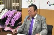 Dimite el ministro nipón para los JJOO tras continuados deslices verbales