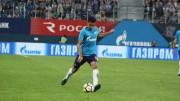 """El """"Zar"""" pierde espacio en el Zenit"""