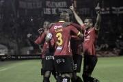 Deportivo Cuenca presenta inconvenientes para jugar en el Alejandro Serrano Aguilar