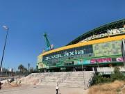 Lisboa se prepara para acoger una final de la Champions League inédita