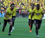 Oswaldo Minda se despide del fútbol