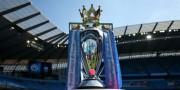 La Premier League perdería más de 1.000 millones si la liga no se completa