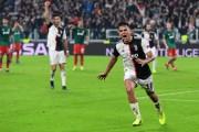 El Juventus cierra balance 2018-19 con 39,9 millones de pérdidas