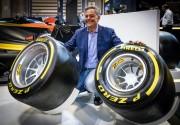 Un miembro de Pirelli da positivo por coronavirus en Australia