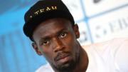 """Usain Bolt: """"Las posibilidades de que vuelva son cero"""""""