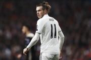 El agente de Bale descarta una salida en calidad de cedido