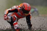 El piloto perfecto de Márquez mezclaría a Rossi, Pedrosa, Lorenzo y él mismo
