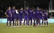 Orlando City de Méndez avanza a semifinales en la MLS