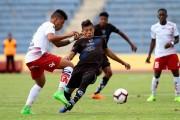 Fuertes sanciones para Clan Juvenil y Manta FC