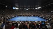La Copa ATP, la gran novedad del calendario 2020