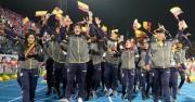 Ecuador confirma a 191 deportistas para competir en 31 disciplinas en Lima