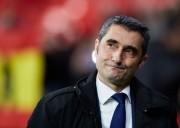 """Valverde: """"Estamos con ganas de volver"""""""