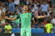 Cristiano Ronaldo confirma que ha sido nuevamente padre