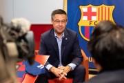 El Barcelona cierra el ejercicio con un beneficio neto de 4,5 millones