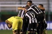 Botafogo considera insólita decisión de Río de permitir público en estadios