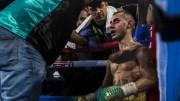 Muere boxeador ruso tras lesión cerebral en combate con Subriel Matías