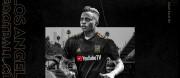 El 'Chiqui' Palacios da un salto a la MLS (OFICIAL)