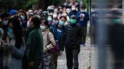El Gobierno de Tokio agradece la confianza del COI frente al coronavirus