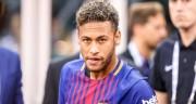 """El PSG quiere cerrar la negociación de Neymar esta semana, según """"L'Équipe"""""""