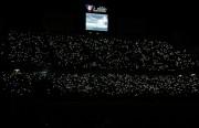 Fénix será el rival de Liga en la 'Noche Blanca'
