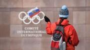 Putin admite que deporte ruso aún no ha podido librarse del todo del dopaje