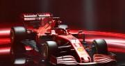 SF1000, el Ferrari de Vettel y Leclerc en el Mundial de F1 de 2020