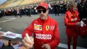 """Vettel: """"Quedan muchas carreras para demostrar que puedo hacerlo mejor"""""""