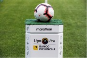 Ocho equipos van por el título 2019 y tres millones de dólares en Copa 2020