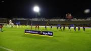 LigaPro quiere recuperar el cupo internacional que se otorga a Copa Ecuador
